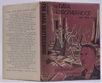 The Dark Brotherhood and Other Stories