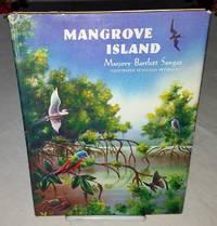 image of MANGROVE ISLAND