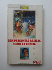image of Cien Preguntas Básicas Sobre La Ciencia