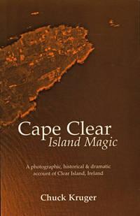 Cape Clear: island magic