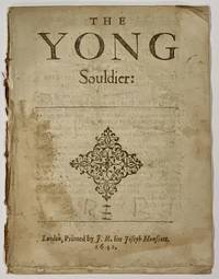 The YONG SOULDIER