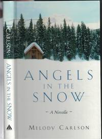 image of Angels In The Snow - Novella