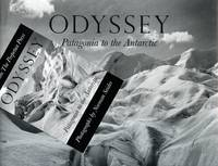 image of Odyssey: Patagonia to the Antarctic