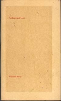 An Eastward Look: Poems
