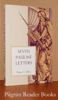 Seven Pauline Letters.