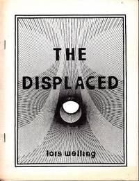 image of The Displaced  [Star Trek Fanzine]