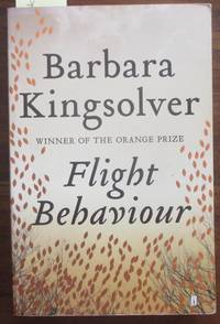 image of Flight Behaviour