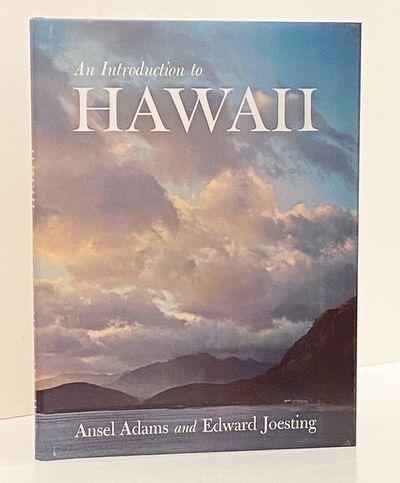 An Introduction to Hawaii