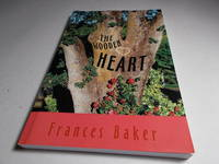 The Wooden Heart : A Contemporary Christian Romance