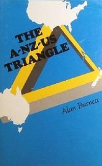 The A-NZ-US Triangle