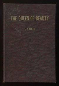 The Queen of Beauty: A Comedy in Four Acts, based on the Book of Esther;  with or without music [*SIGNED*]