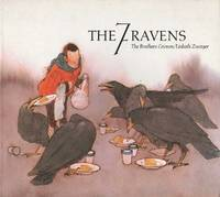 image of SEVEN (7) RAVENS, The.