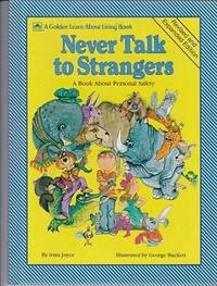 how to talk to strangers book