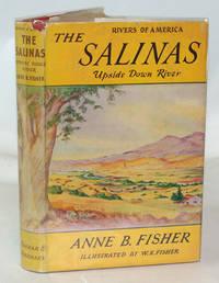 The Salinas