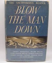 The Yachtsman's Reader: Blow the Man Down