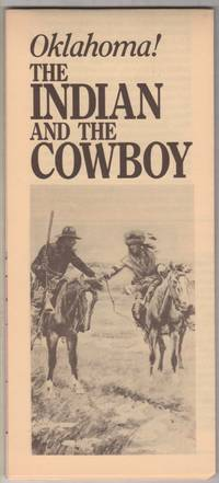 Oklahoma! The Indian and the Cowboy