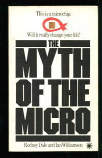 image of The Myth of the Micro