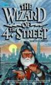 The Wizard of 4th Street