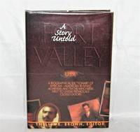 Fort Valley USA: A Story Untold
