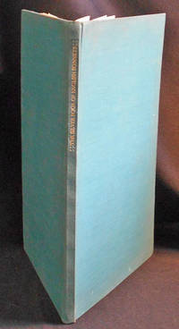 image of The Silver Book of English Sonnets: A Selection of less-known Sonnets with an Introduction by Robert Lynd