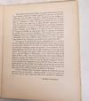 View Image 5 of 9 for Verve - Vol. VI, No 23: Le livre du coeur d'amour epris, du roi Rene Inventory #181184
