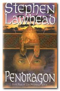 Pendragon by  Stephen Lawhead - Paperback - Fourth Printing - 1994 - from Books in Bulgaria (SKU: 31316)