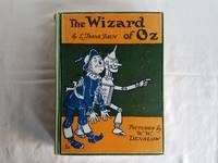 The New Wizard of Oz