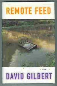 NY: Scribner, 1998. First edition, first prnt. Unread copy in Fine condition in a Fine dustjacket wi...