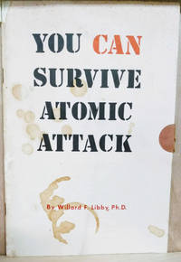 You Can Survive Atomic Attack