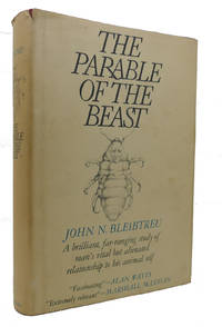 image of THE PARABLE OF THE BEAST