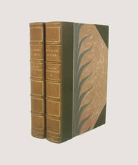image of The Personal History of David Copperfield (Complete in Two Volumes)