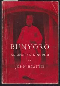 image of Bunyoro - An African Kingdom
