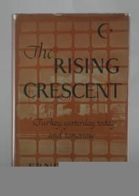 The Rising Crescent