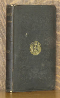THE MAINE REGISTER AND STATE REFERENCE BOOK 1852