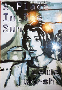 A Place In The Sun (Signed)