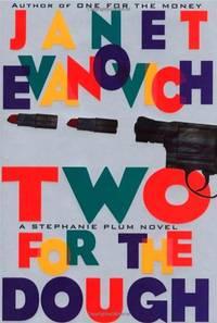 Two for the Dough: 2 (Stephanie Plum Novel)