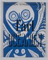 View Image 1 of 5 for L'Art Océanien: Sa Présence  Inventory #34813