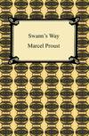 image of Swann's Way