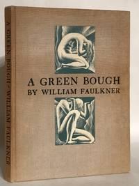 A Green Bough. Signed/LTD.