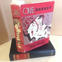 One Basket (Thirty-one Short Stories)