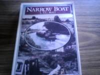 Narrow Boat by  L. T. C Rolt - Paperback - from World of Books Ltd and Biblio.com