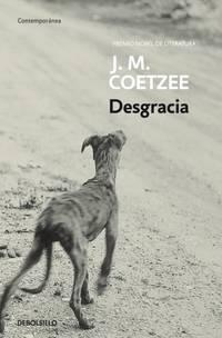 image of Desgracia