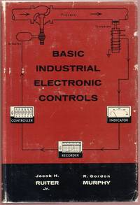 Basic Industrial Electronic Controls