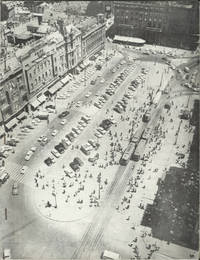 Belgrade November 19, 1963