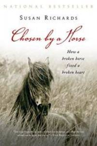 image of Chosen by a Horse