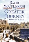 image of The Greater Journey