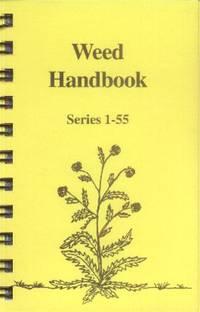 Weed Handbook: Series 1-55