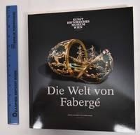 image of Die Welt von Faberge