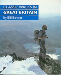 Classic Walks in Great Britain