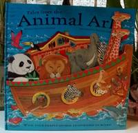 Tales From The Animal Ark